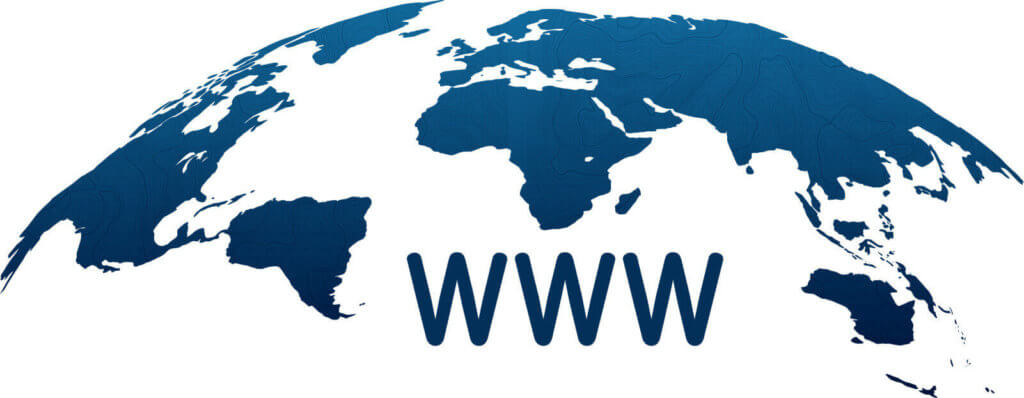 Проверка Whois сайта